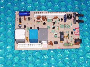 Genie Garage Opener Control Board 27301r Stk 61
