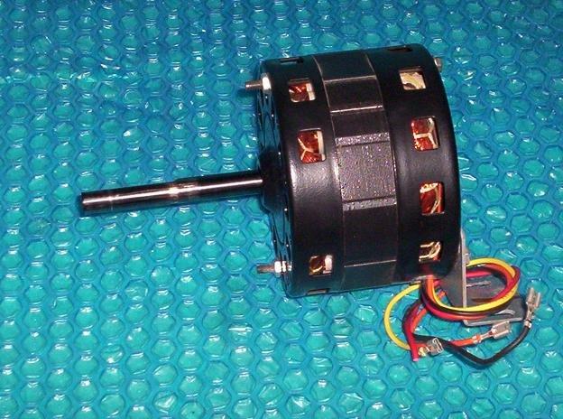 Genie Garage Opener Motor Promax Pmx85 F42a79b08 Stk 63