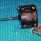 GENIE garage  opener Motor PROMAX  PMX85   F42A79B08  stk#(63)