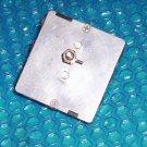 MAYTAG dryer timer model M460-G P/N Y308254 STK#(2687)