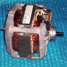 WHIRLPOOL WASHER MOTOR PART #389248  stk#(2703)