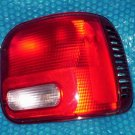 1994 Dodge Van  Rear Tail light  RH  11-5347-01       stk#(961a)