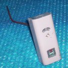 White-Rogers type 1145-33 Thermal Control Switch stk#(2724)