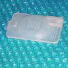 Whirlpool Dryer Drum Light Lens 8532165 stk#(2770)