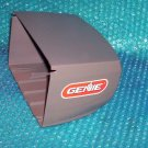 Genie Garage Door Opener Motor Cover 35575 stk#(2773)