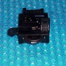 Ford Windstar  Interior Dimmer Light Control Switch F58B11691BA  stk#(2783)