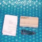 LIFTMASTER SECURITY+ 973v opener REMOTE stk#(571)