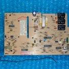 STANLEY garage door opener control board 3132-05 stk#(1198)