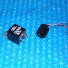 Ford, RELAY 12V FODB 13350A2A w/plug stk#(2794)