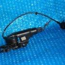 GM  Trunk Lid Solenoid/activator  #D6069  stk#(2820)