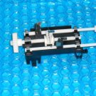 Liftmaster/Sears Limit switch 41D4671 stk#(2826)