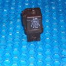 Ford Relay  3AA  E5EB13853A3A  stk#(2837)