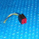 Ford Relay Plug   E9EB14A468-AA  stk#(2839)