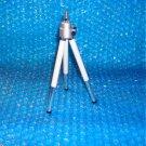 Camera TriPod stk#(2850)