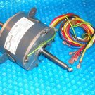 LG Air Conditioner  motor 5KCP29BGE94S stk#(2860)