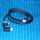 INVACARE Semi-Electric Bed Head motor to Control box cable  0277021-1175 stk#(2866)