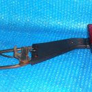 Geo Tracker Third brake light and Mount stk#(2909)