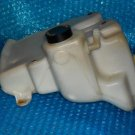 Chevrolet Blazer 4x4 Engine Coolant Reservoir 15990479  stk#(2910)