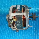 Whirlpool/Amana Washer Motor C68PXGJC-4552 p/n 40071001  stk#(2916)