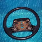 Dodge Intrepid Steering wheel 1993   Stk#(1573)