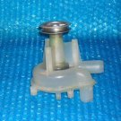 Whirlpool/Maytag Washer Drain Pump  P/N 6-2022030  stk#(2935)