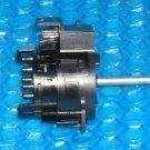 S-10 S10 BLAZER heater select switch  stk#(2939)