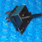 S-10 S10 BLAZER heater fan switch  stk#(2941)