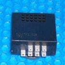 GM Van Alert module  15042437   stk#(2944)