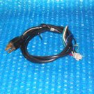 Whirlpool Dryer Power Cord   3401402  stk#(2951)