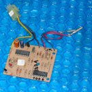 MOORE-O-MATIC 700S garage  opener RPM  BOARD  (562a)