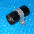 MOORE-O-MATIC motor starting CAPACITOR 3535B4A0043A250A3 stk#(373)