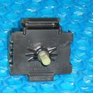Whirlpool/Maytag Washer Switch 6 2095730  stk#(2931)
