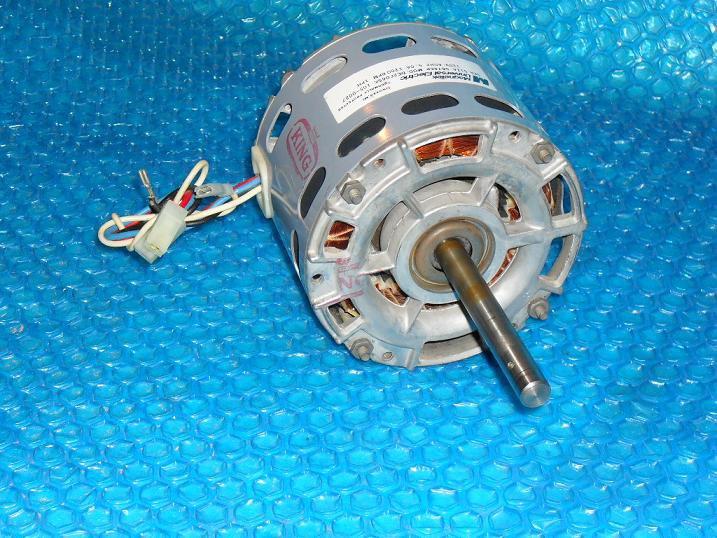stanley garage door opener motor 1 2 hp a o smith available via ...