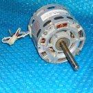 Stanley Garage opener Motor DE2F065K    stk#(765)