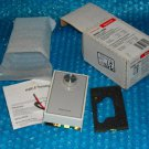 Honeywell Dehumidifier Controller Premier White H46C 1166 stk#(2972)