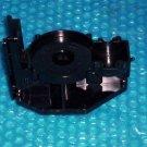 STANLEY opener GEARBOX CASE LOWER 360-2420 FF stk#(612)A8