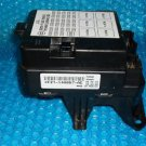 Ford Windstar Fuse box  Interior Driver side Relay Box 99 XF2T-14A067-AE stk#(2983)