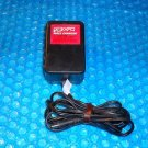 TYCO RC XFO 15.6 V Battery Wall Charger Tyco RC B6463TR stk#(1165)
