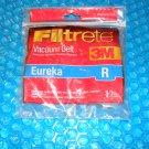 Eureka  Vacuum Belt  R  ( 67110A )stk#(2989)