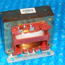 Marantec MAC LIFT TRANSFORMER  10216711   Stk#(2991)