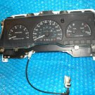 Ford Windstar Instrument Speedometer 96-97  stk#(3006)