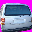 AEROSTAR  DOOR  1993 REAR  HATCH         stk#(434)
