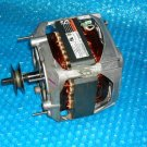 Maytag washer motor P/N 2200296 ,model S68PXMCM-1084   stk#(3027)