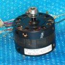 Allister Motor  1/3hp  322P930    stk#(136)