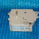 Whirlpool Washer TIMER part no. 3953146 stk#(3040)