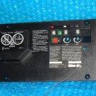 LIFTMASTER door opener control board 41A5021-1D  stk#(569)