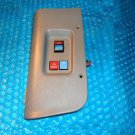 93 AEROSTAR Power Window Switch  stk#(3049)