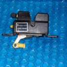 Mazda  626 Trunk Latch GD1E56820B  stk#(3063)
