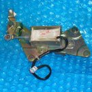 Mazda  626 Trunk Latch Solenoid Assembly  stk#(3064)