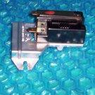 Whirlpool Radiant Flame Sensor THERM-O-DISC  338906, Q600651 FSP  Stk#(1776)